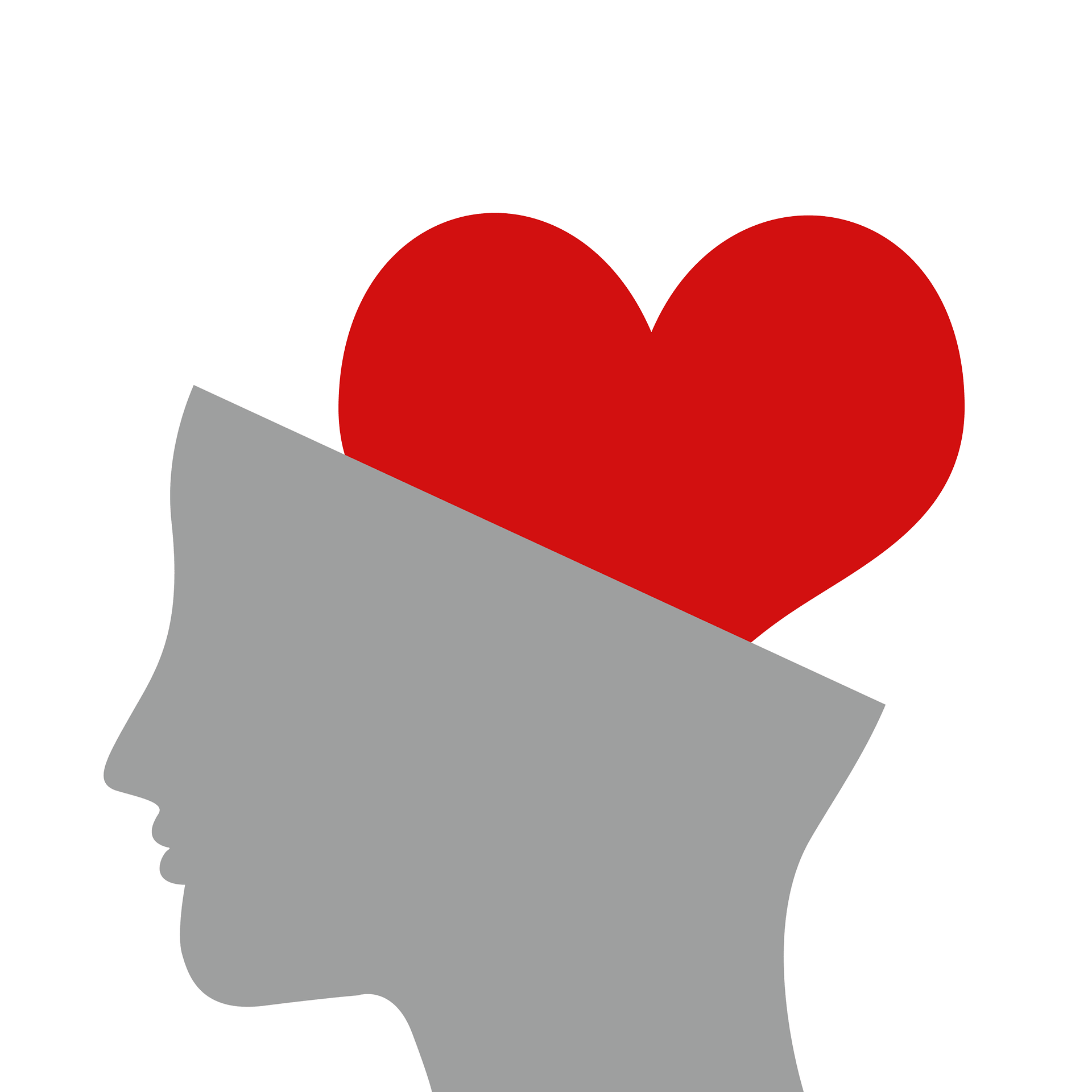 Tanrısal Aşk - Axoy RA Bilgelik Öğretisi
