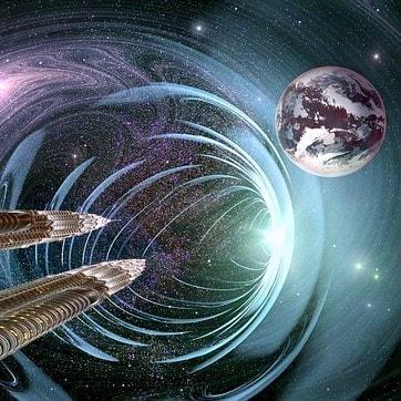 Süper Fizik - Axoy RA Bilgelik Öğretisi